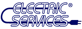 Electric Services of Wisconsin